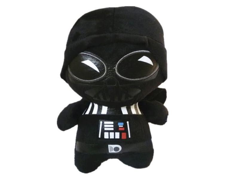 Игрушка Star Wars Дарт Вейдер 18cm F00223 маска дарт вейдер