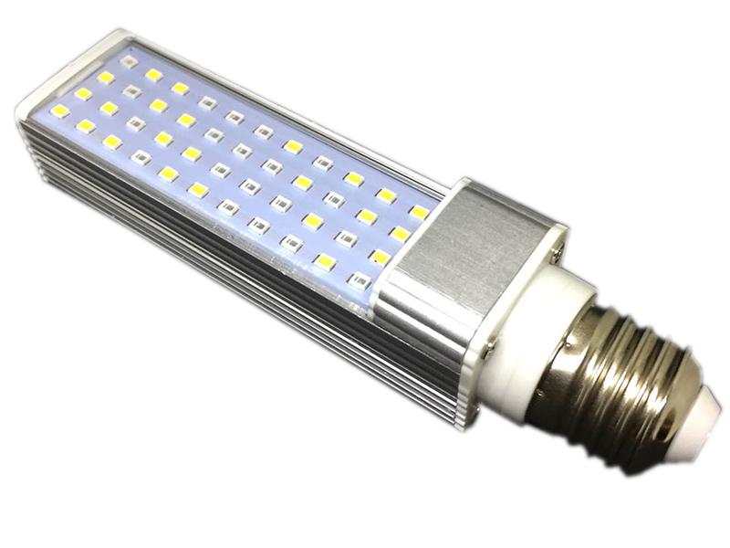 Светодиодная фитолампа Espada Fito E-ECR27-180-22W