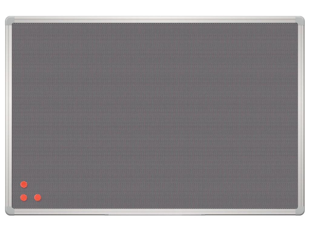 Доска фетровая 2х3 60x90cm TPA96