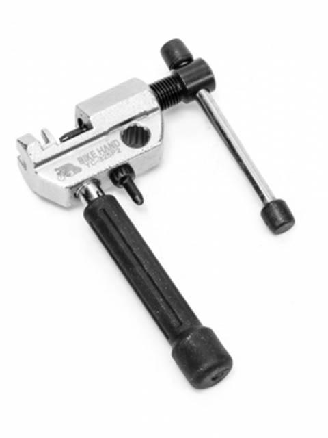 Инструмент Bike Hand YC-325