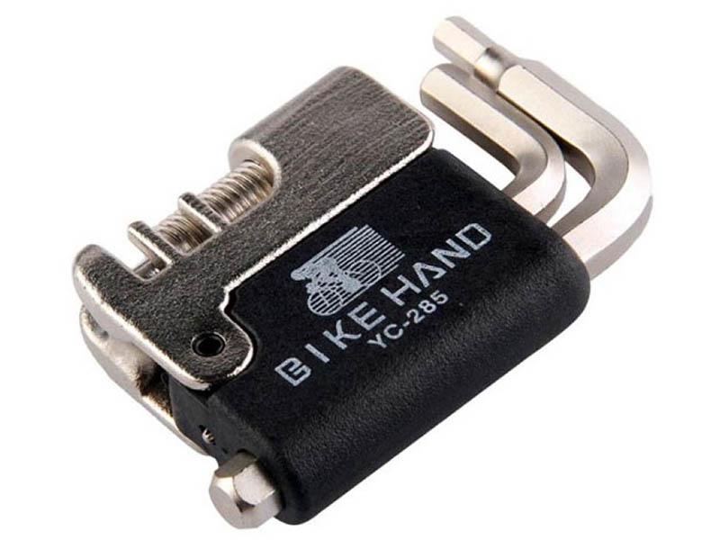 Инструмент Bike Hand YC-285