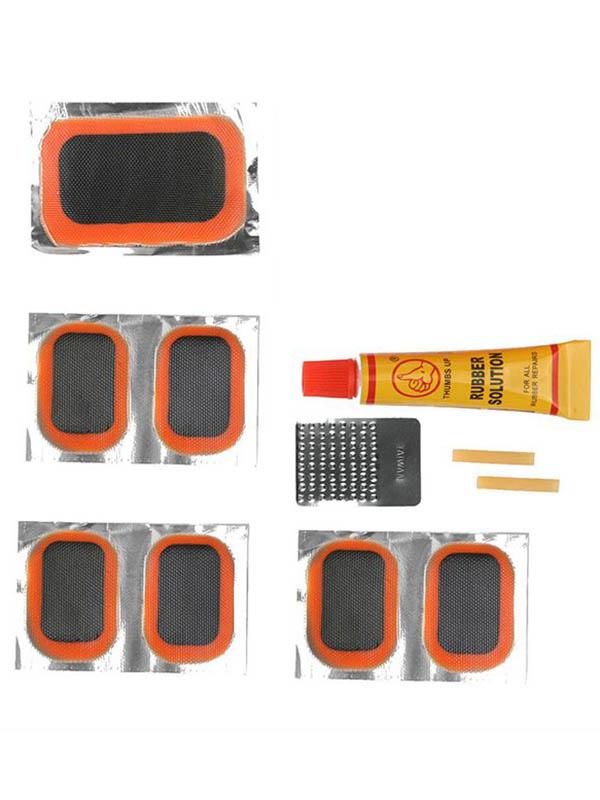 Инструмент Bike Hand YP-3204