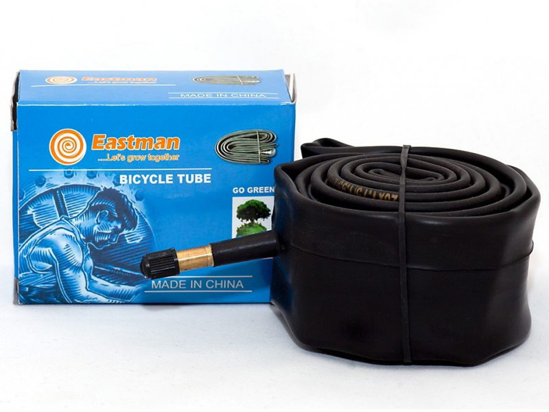 Велокамера Eastman 29x2.125