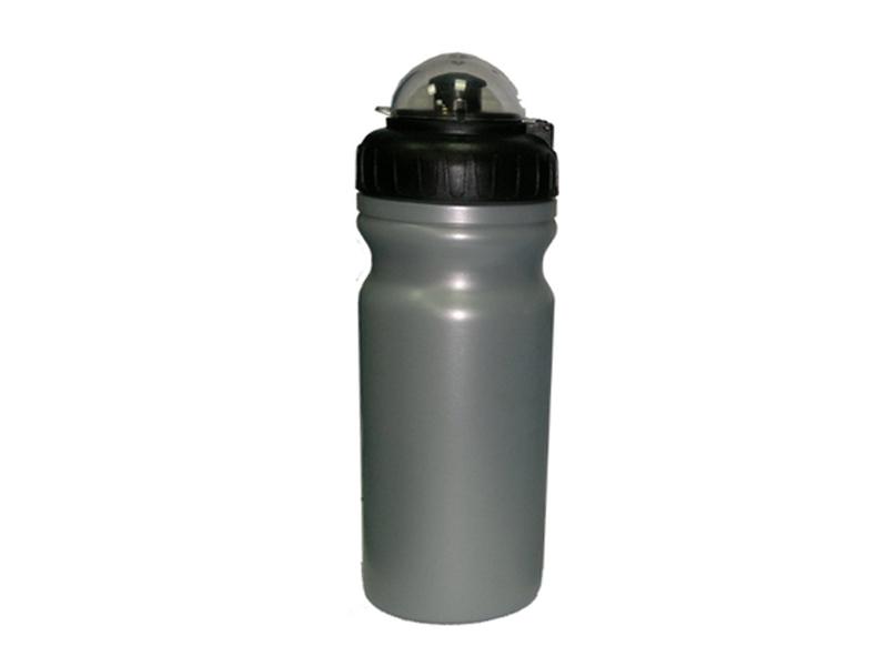 Фляга CO-Union CB-1580 650ml Silver цена