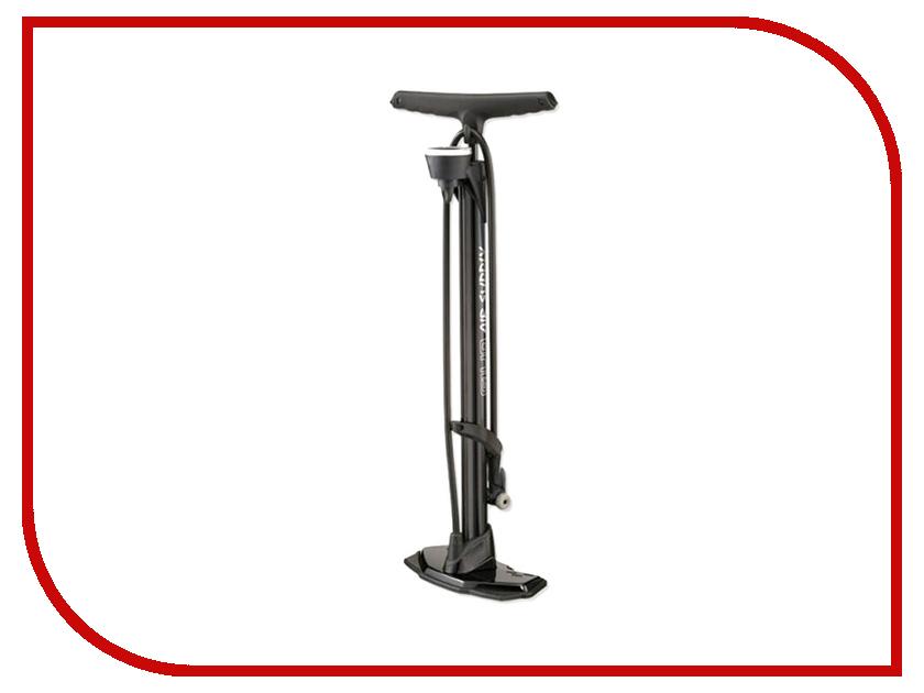 Насос Giyo GF-62 насос велосипедный напольный giyo gf 71hv металлический цвет серебристый 120 pci
