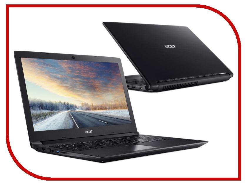 Ноутбук Acer Aspire A315-41G-R722 NX.GYBER.013 (AMD Ryzen 5 2500U 2.0GHz/8192Mb/1000Gb/No ODD/AMD Radeon 535 2048Mb/Wi-Fi/Bluetooth/Cam/15.6/1920x1080/Boot-up Linux) ноутбук acer aspire a315 41g r8dj 15 6 hd amd r3 2200u 4gb 500gb radeon 535 2gb ddr5 no odd int wifi linux nx