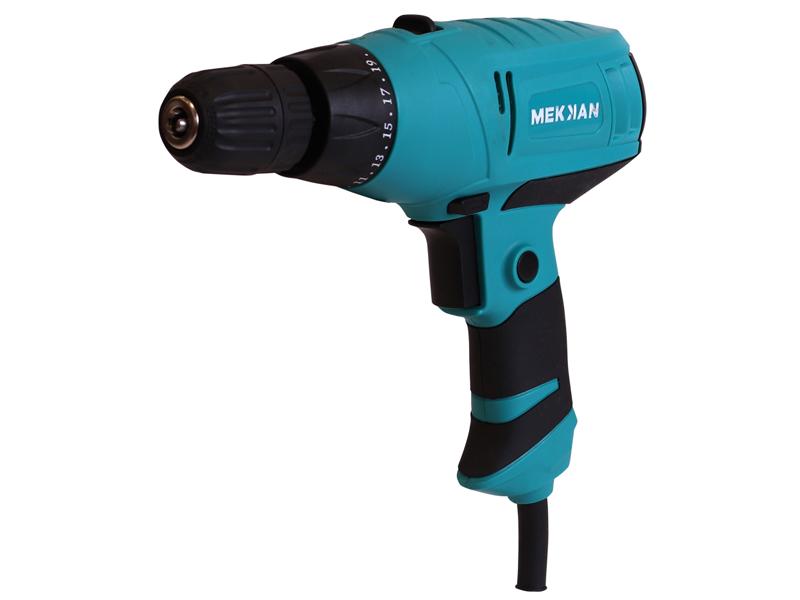 цена на Электроинструмент Mekkan MK-82110