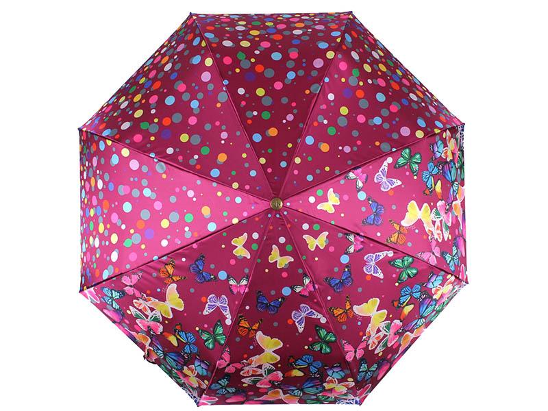 Зонт Flioraj Premium Confetti 23133 FJ