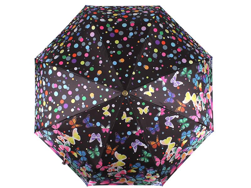 Зонт Flioraj Premium Confetti 23131 FJ