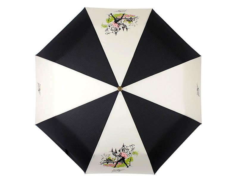 Зонт Flioraj Premium Epatage 16022 FJ