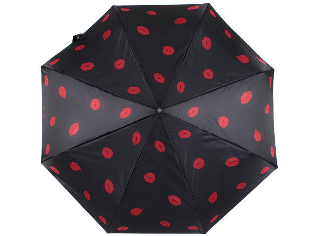 Зонт Flioraj Очаровательные губки 100122 FJ