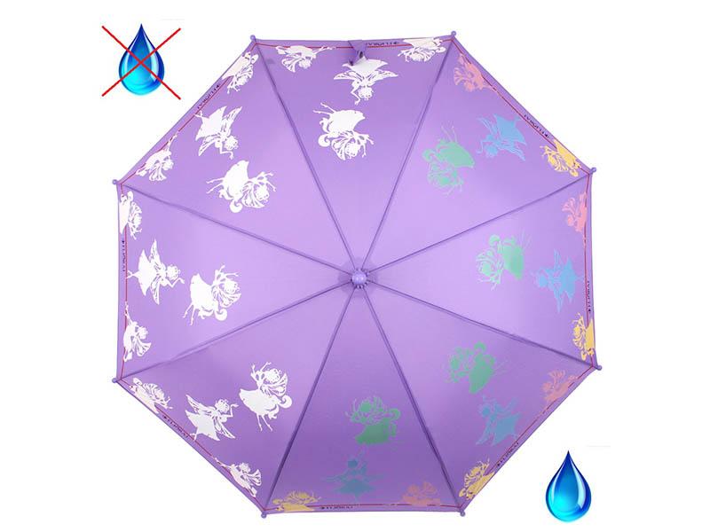 Зонт Flioraj Возд