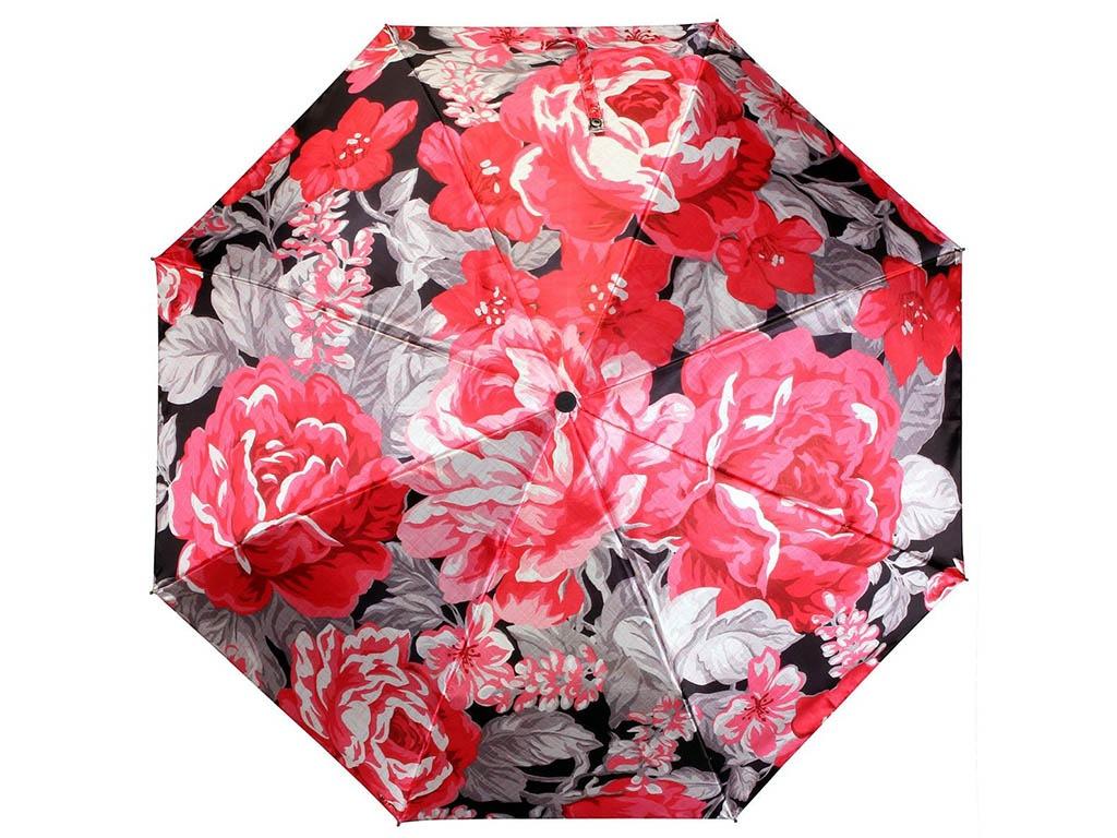 Зонт Flioraj Цветы 013-037 FJ