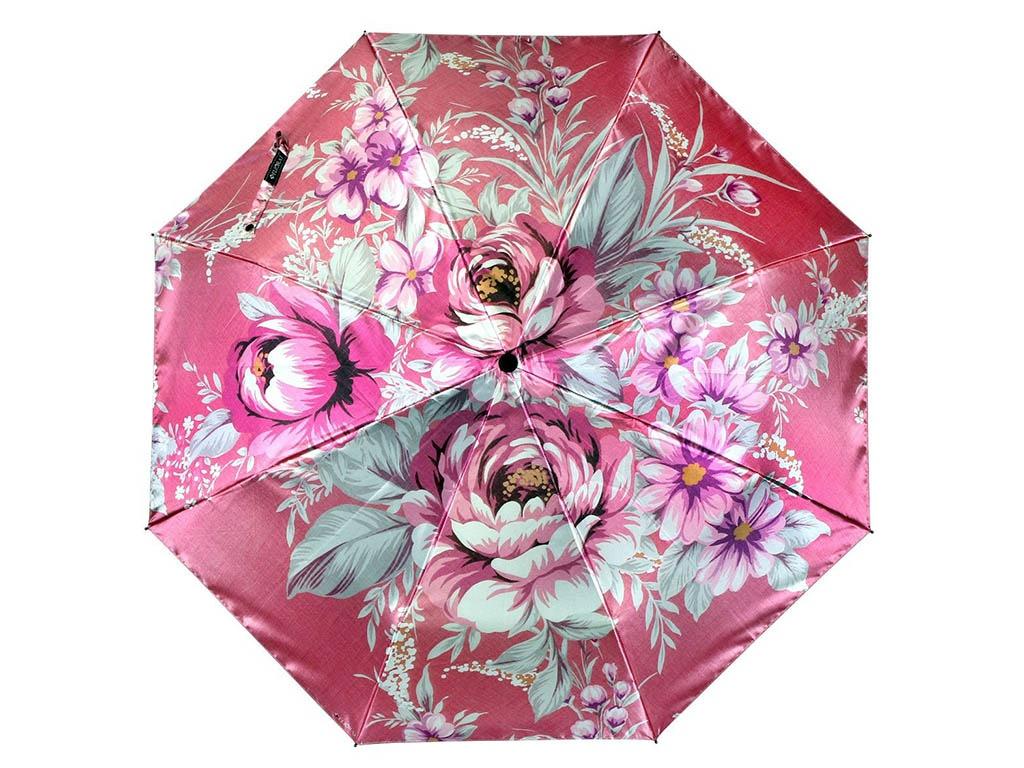 Зонт Flioraj Цветы 013-036 FJ