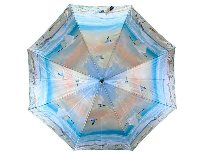 Зонт Flioraj Пляж 001-11 FJ