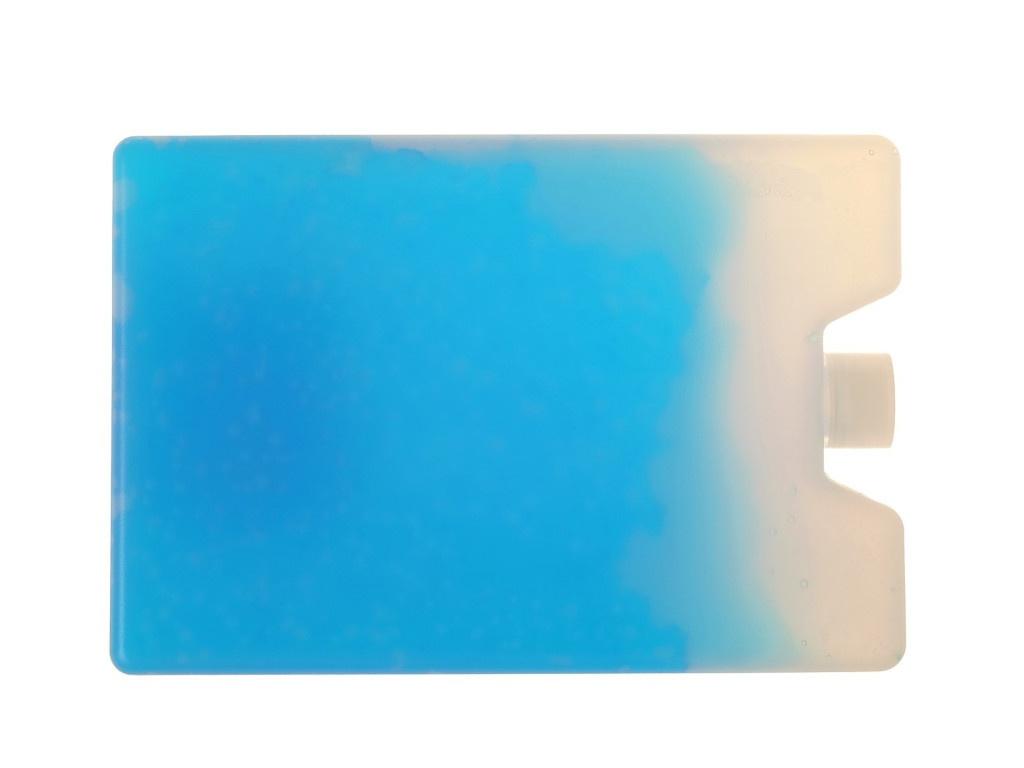 Аккумулятор холода СИМА-ЛЕНД 200мл 4043987