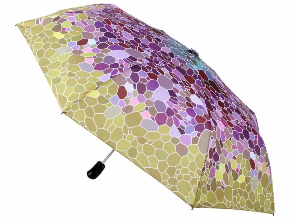 Зонт Zemsa 102101 ZM