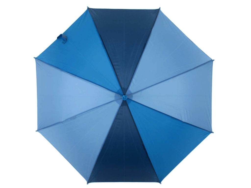 Зонт Zemsa 78757-6