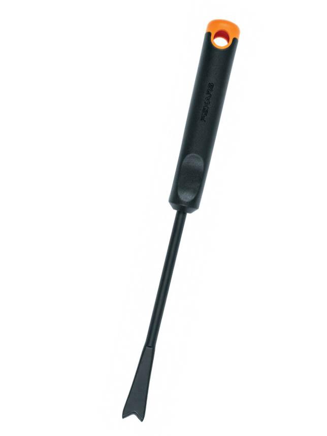 Садовый нож Fiskars Ergo 1027031