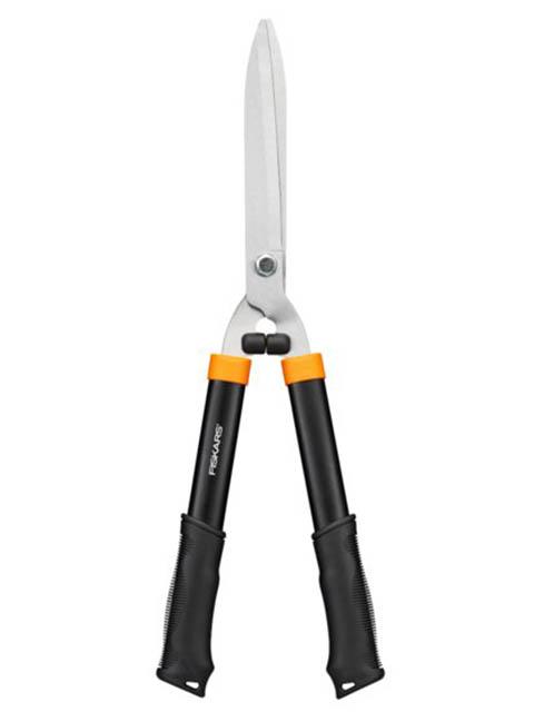 Садовые ножницы Fiskars Solid HS21 1026827