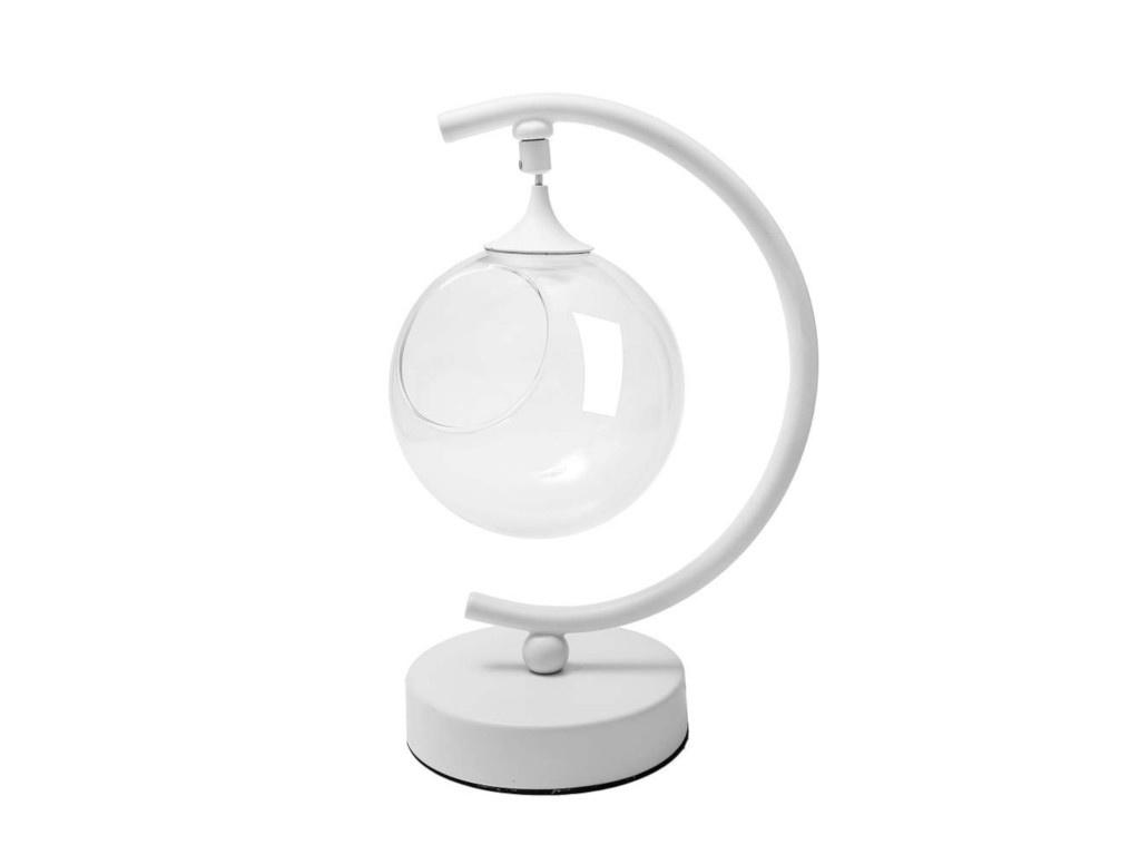 Светодиодный фитосветильник Apeyron FT-04 White
