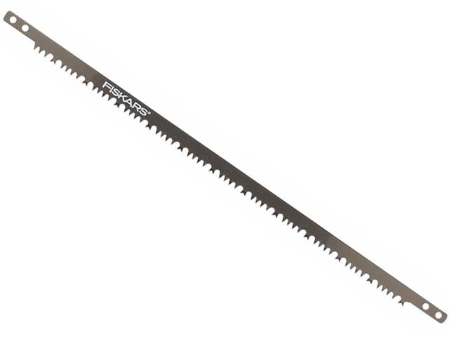 Запасное лезвие Fiskars для SW30 1001706