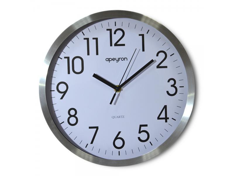 Часы Apeyron ML 7120