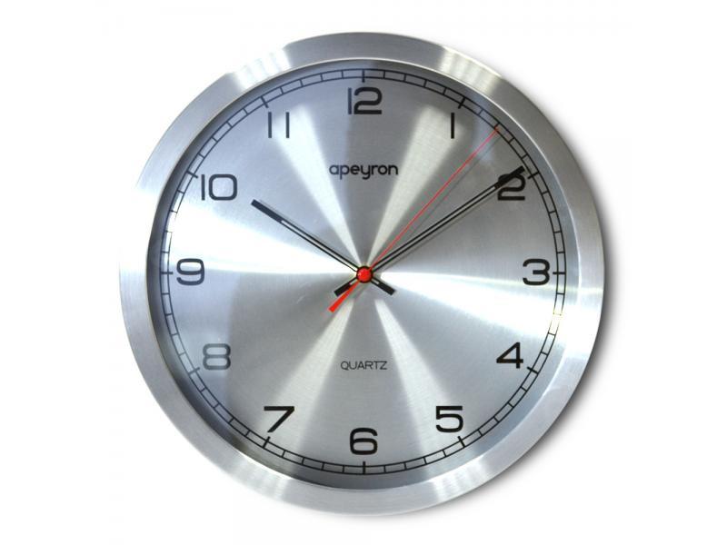 Часы Apeyron ML 9633