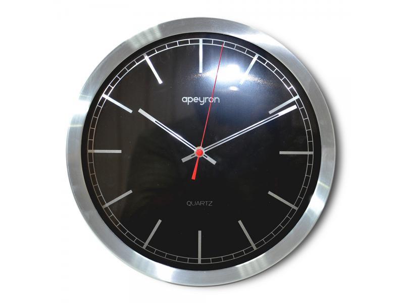 Часы Apeyron ML 9634 цены