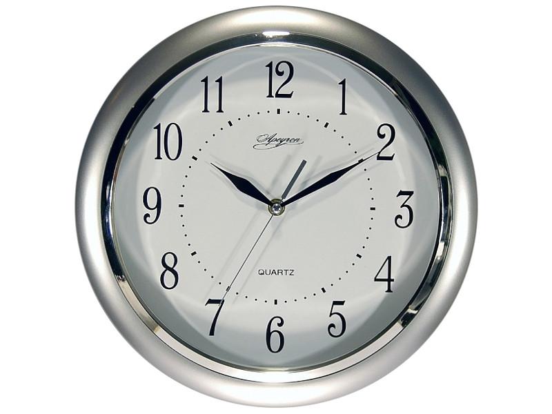 Часы Apeyron PL 10.017-2