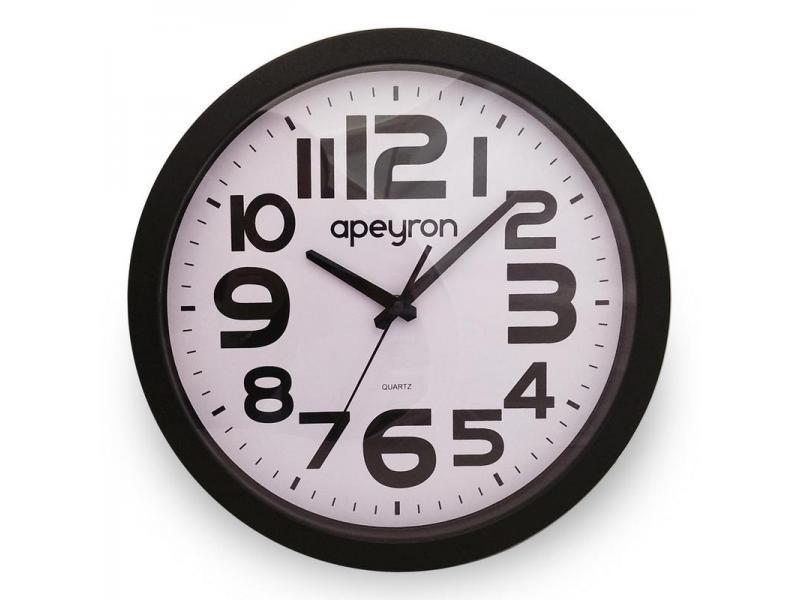 Часы Apeyron PL 15.1