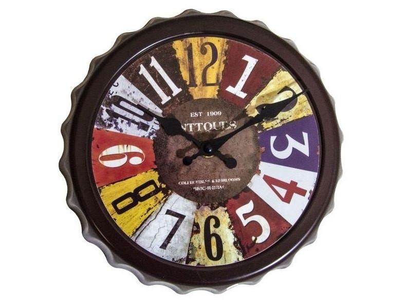Часы Apeyron PL 1708 234