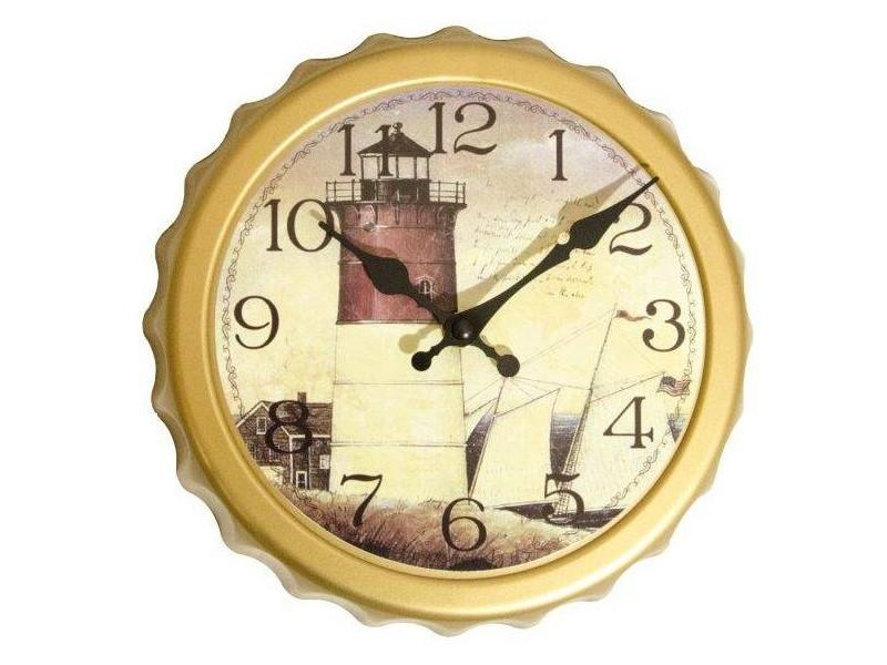 Часы Apeyron PL 1708 235