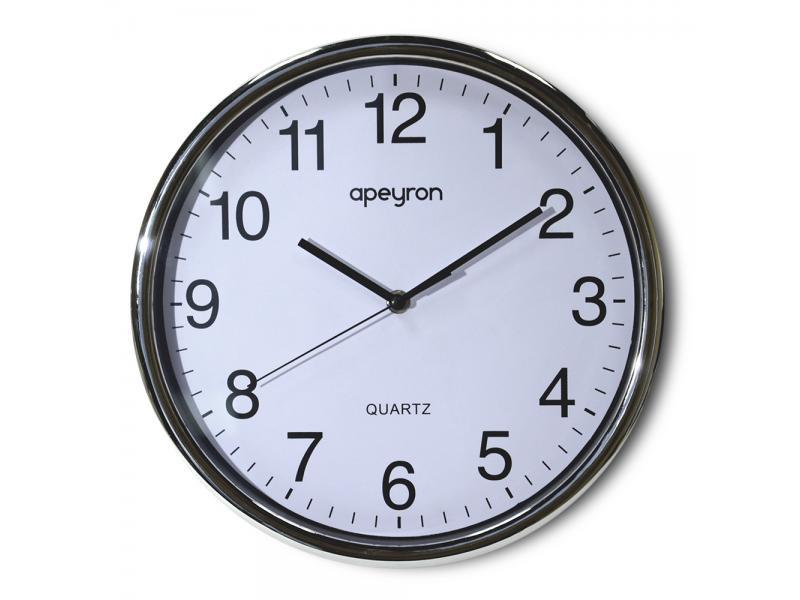 Часы Apeyron PL 2803