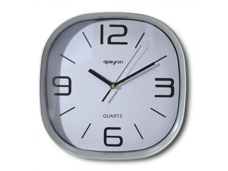 Часы Apeyron PL 2833