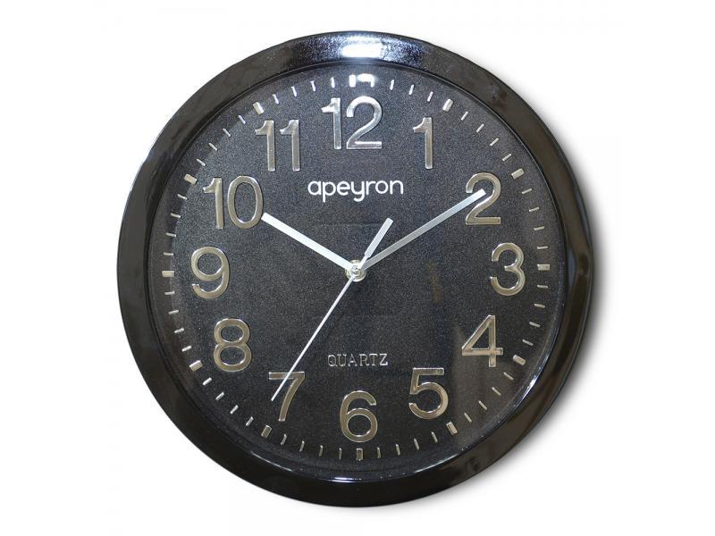 Часы Apeyron PL 2890 все цены