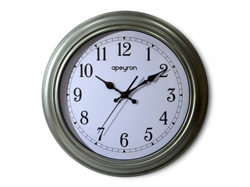Часы Apeyron PL 56A