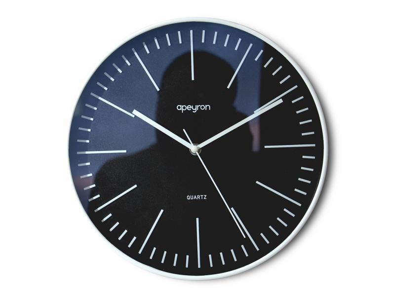 Часы Apeyron PL 9723