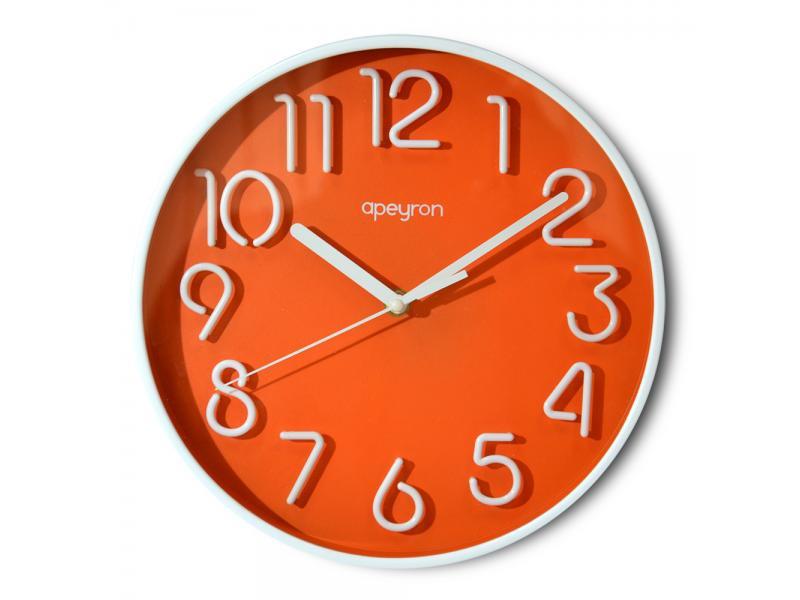 Часы Apeyron PL 9862