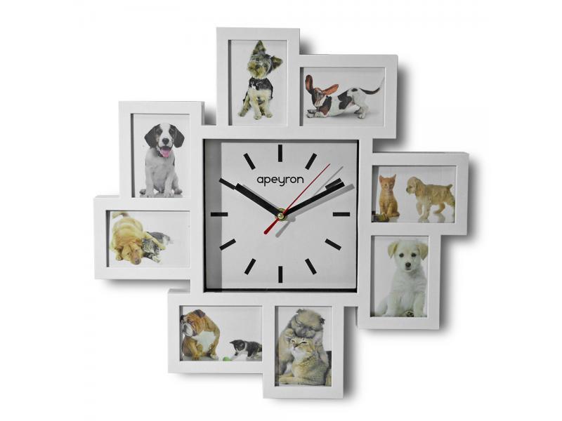 Часы Apeyron RF 0274
