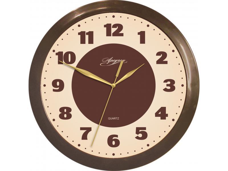Часы Apeyron PL 01.014