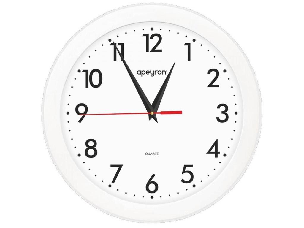 Часы Apeyron PL 01.022