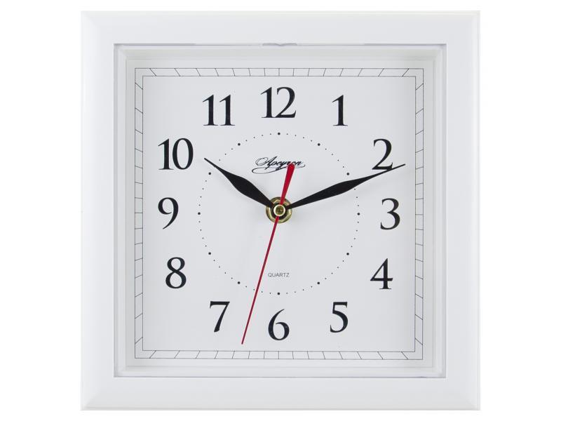 Часы Apeyron PL 02.001