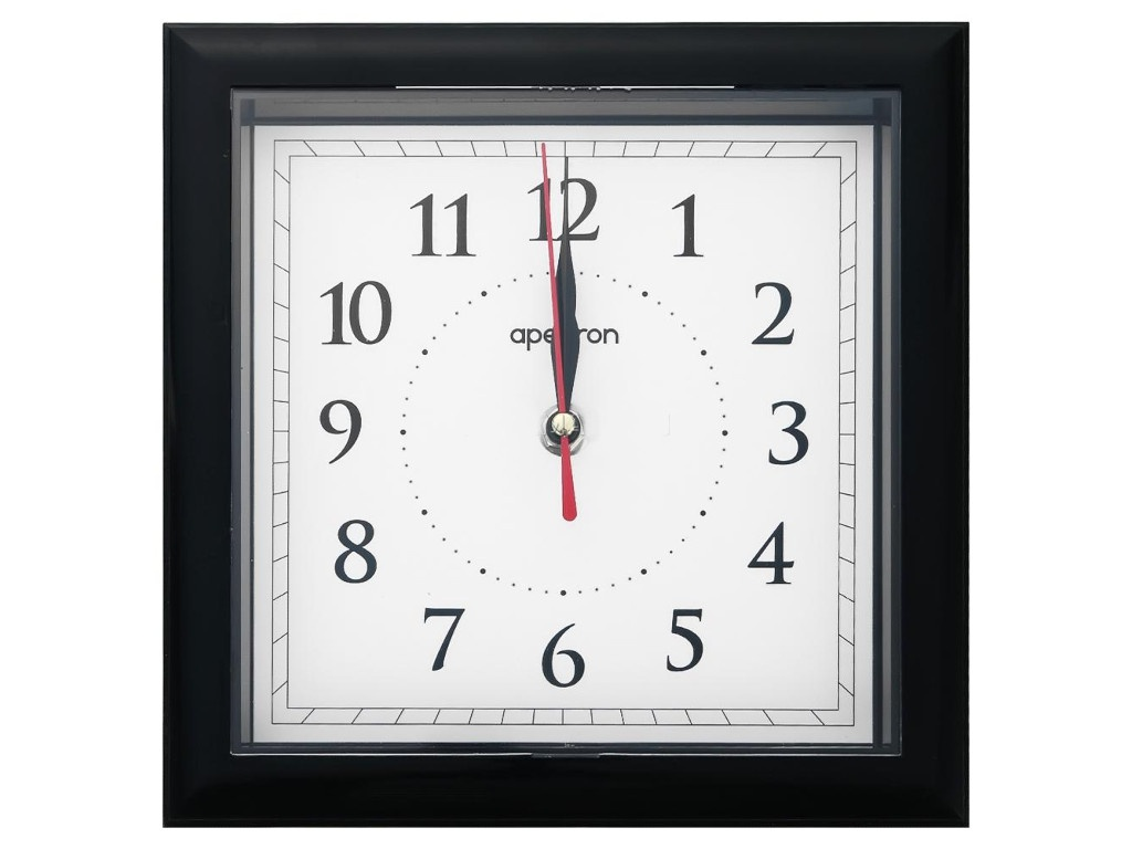 Часы Apeyron PL 02.002