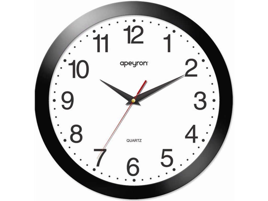Часы Apeyron PL 1.112