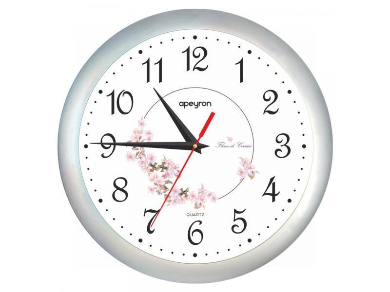 Часы Apeyron PL 1.26