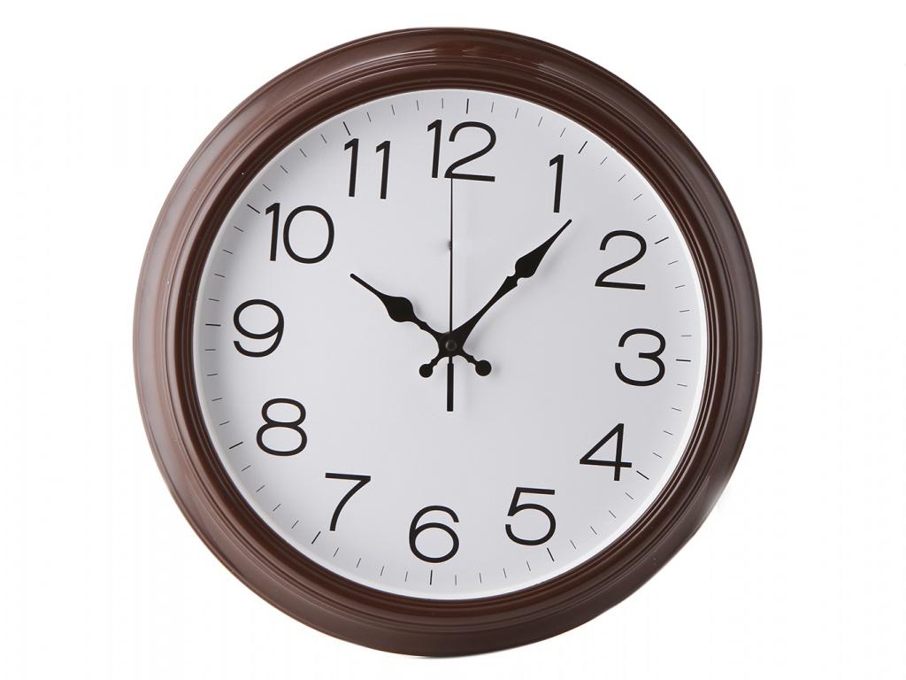 Часы Apeyron PL 101