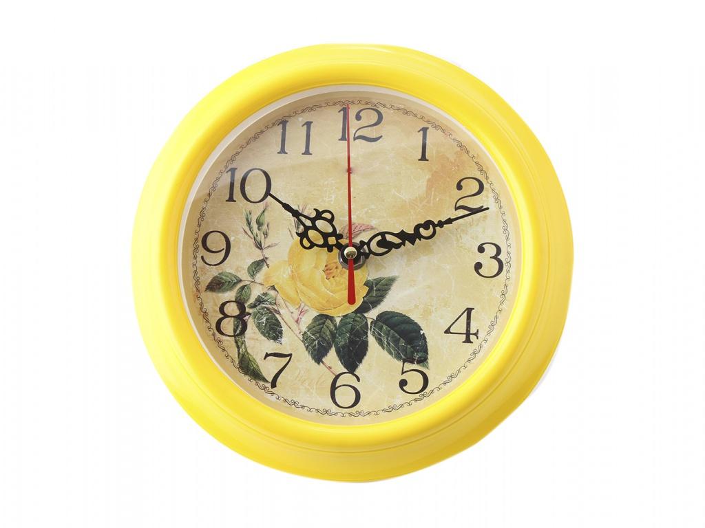 Часы Apeyron PL 102