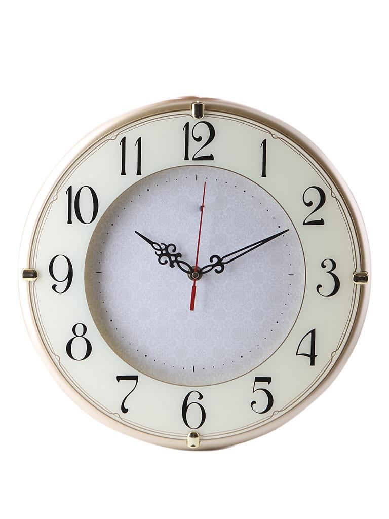 Часы Apeyron PL 103