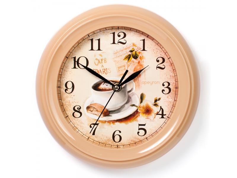 Часы Apeyron PL 1102